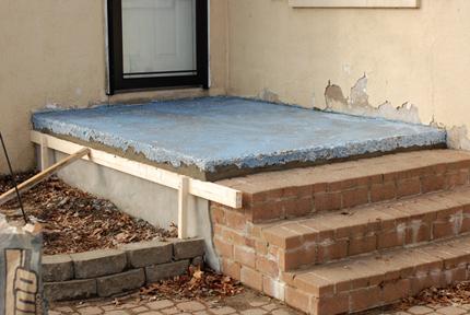 Cincinnati Masonry Repair   Brick, Stone, Stucco Repair