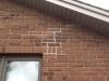 Stone Retaining Wall Repair