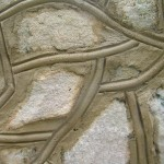 Masonry Stone Repair