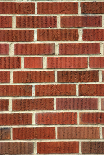Ugly Masonry Stains Removed