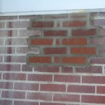 Cincinnati Masonry Repair – Is This a Repair You Would Want?