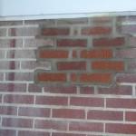 Cincinnati Masonry Repair – Is This a Repair You Would Want?