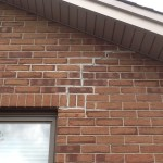 Masonry Crack Repair – Protect Your Property